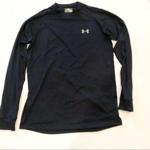Under Armour Cold Gear Long Sleeve Shirt